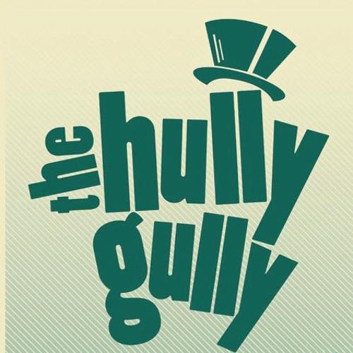 Hully Gully Live Promo Mix