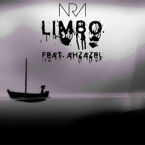 Limbo feat. Ahzazel