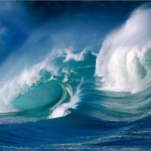 Anthony Valadez - Waves (D-Felic ReFix)