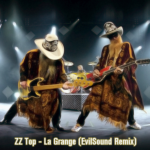 LA GRANGE INTERACTIVE TAB by ZZ Top @ Ultimate …