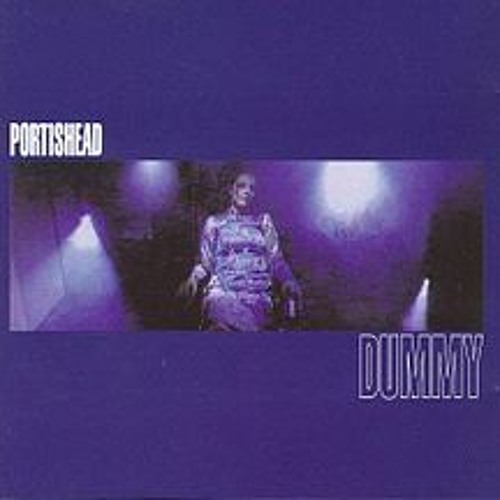 Portishead - Glory Box (MSE Piano Rework)