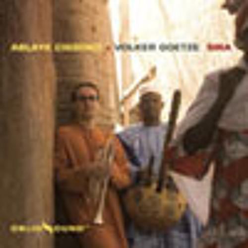 Bouba (Cissoko & Volker Goetze)