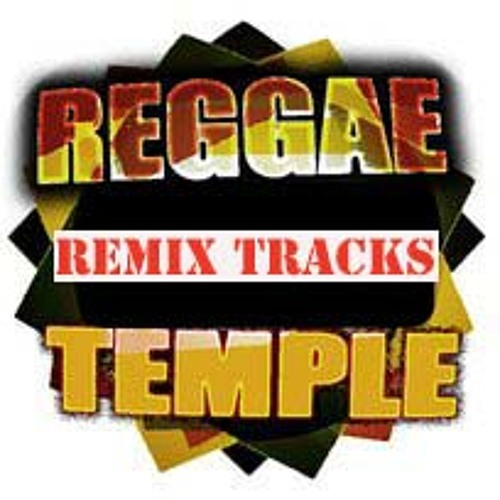 "WAYNE WONDER "" NO LET HIM GO "" Remix by Reggae Temple ♕"