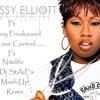 Danny Freakazoid ft Missy Elliot - Nitelife ft Lose Control(Dj StAiF's Bootleg Remix 2012)