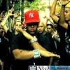 Daddy Yankee - Somos de Calle 90 (Dj Micky)