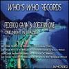 JoeDeSimone & Federico Gava - One Night In Brazil (Venz DC Rmx)