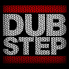 Dubstep Mix for FirstCor Video