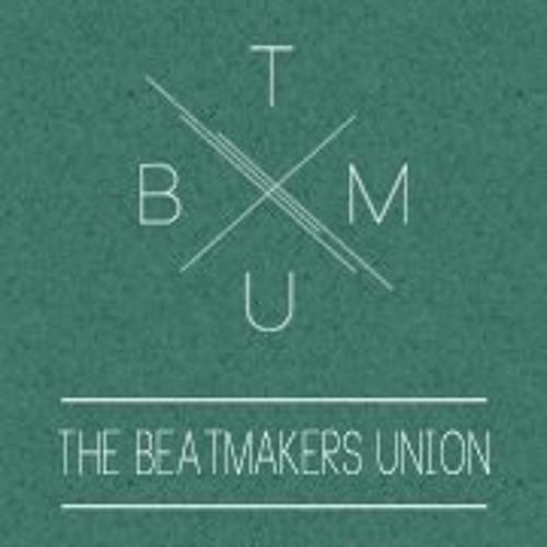 TBMU #2 - Maximoe Beat 1