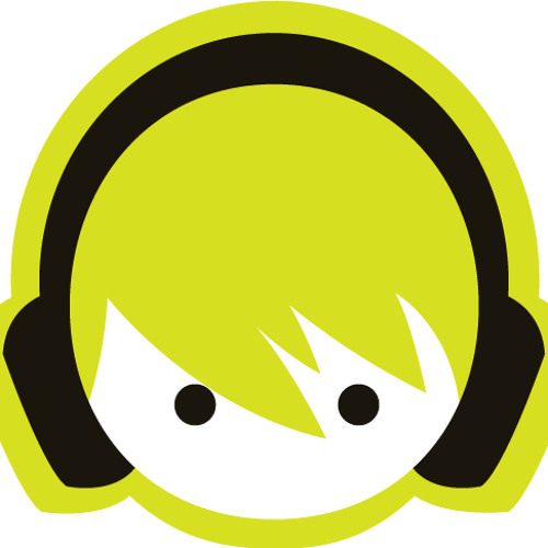 Wildboy (dubstep remix)-DJ WALLAC3