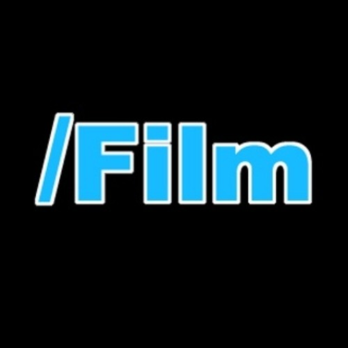 Slashfilmcast spoliers