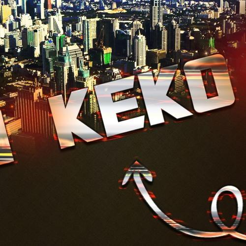 Guitarra Al Limite - Dj Keko (Edit)