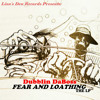 9.Theme Music to a Drive By (Produced by Dubblin DaBoss)