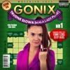 Gonix - Trudne Słowa (Mała Lady Punk) [pobierz za darmo-link w opisie]