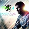 Kaskade ft. Tamra Keenan vs. Dimi K - Angel On My Shoulder (Artifacts Edit)