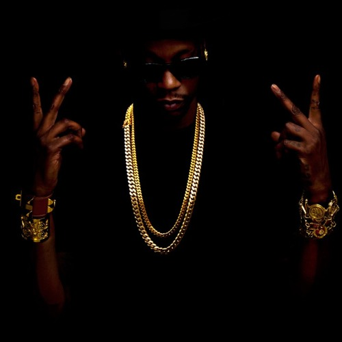 ∆ NEW ∆*2CHAINZ* ^ Type ^ BANGING