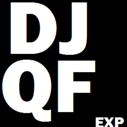 DJ Quickflash - EXP 12 (progressive house & electro)