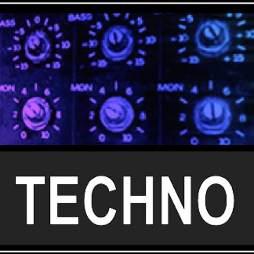 Fussion Music 8.6.12 Entrevista con Synteck, productor de música Techno melódco