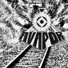 04 - Va en libertad - Avapor -  Demo 2012