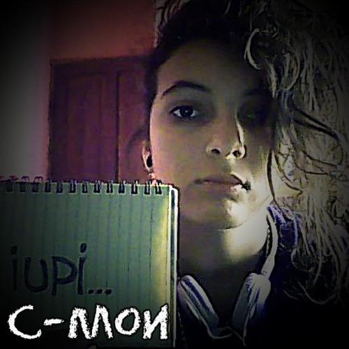 C-MON - Comprendes mendes [Dubstep remix]