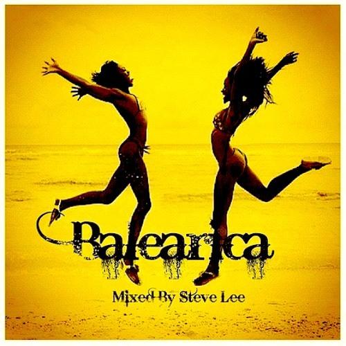 BALEARICA (2010)