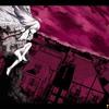 RE 3 - Nemesis' Theme