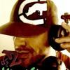 Aventura Usher Promise Tribal Remix