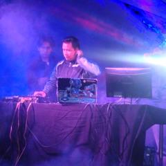Trikitra & Mi Alma se muere  Fuuego feat Churo Raper & JC ( Remixed Luis Ramos Dj 093753319 ) Loja