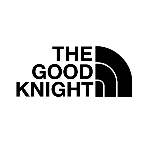 Good Knight - Nothing Good Happens After 2 AM (featuring Brionna Wright)