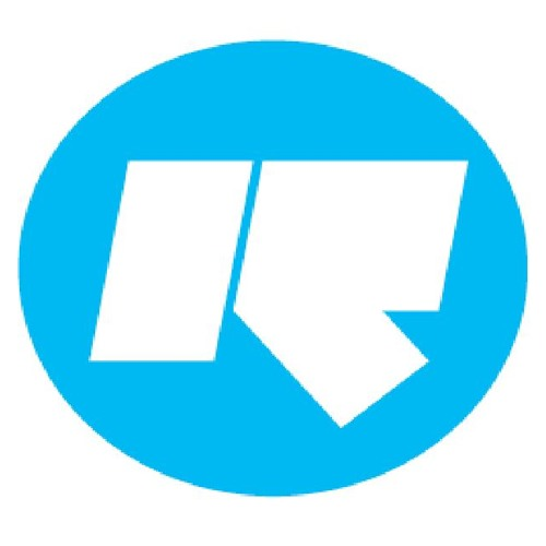 Fis - Guest Mix - Aptitude Show Rinse FM - (March - 2012)