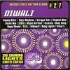 Diwali Riddim mixed by DJ Akademiks