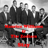 Maurice Williams & The Zodiacs - We're Lovers (ALL IN)