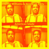 Elmo Williams and Hezekiah Early - Goin' Away