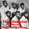 The Gladiolas featuring Maurice Williams - Sweetheart Please Don't Go