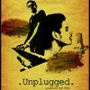 Aayiram Kannumai Unplugged