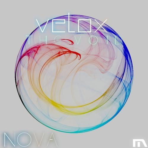 Nova - Velox (Original Mix)