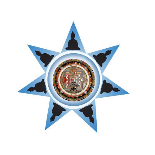 Shamballa Light Invocation and Meditation