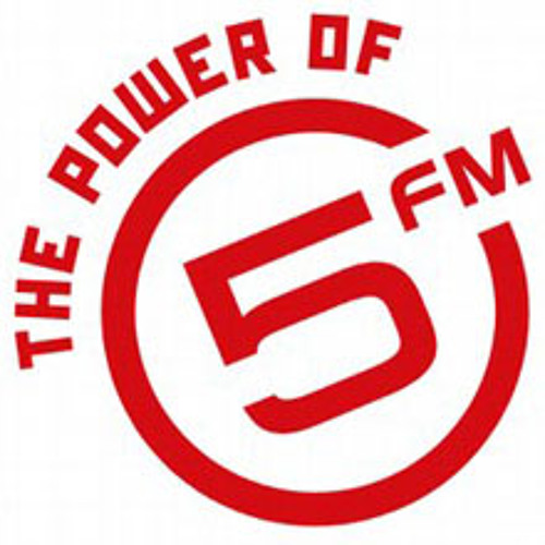 Sideshow 5FM Ultimix  Saturday 15 September 2012