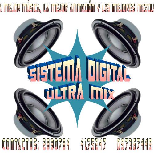 hector-jaramillo-remix-2