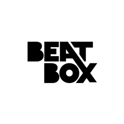 Beatbox(Crikeano Fuck )