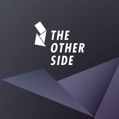 Ulterior Motive & Code 3  - Yeti - FORTHCOMING ON THE OTHER SIDE LP / SYMMETRY RECORDINGS