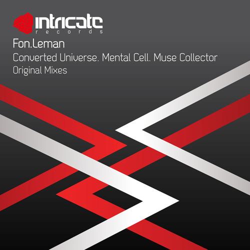 Fon.Leman - Menta Cell