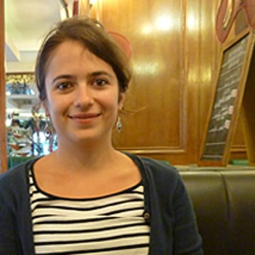 Sarah Dubien, ses débuts et le réseau