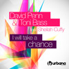 04.-I Will Take A Chance  (Kenny Summit & Cheric´s Rough Mix)