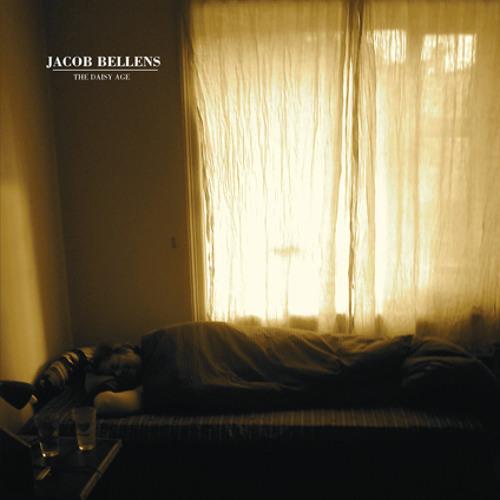 Heart of Africa - Jacob Bellens