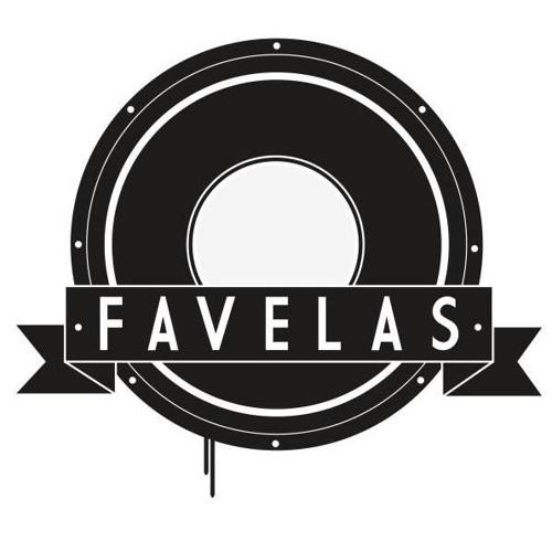 Tarés de la prose - Favelas Prod