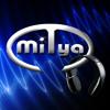 Dj Mitya Vs Far East Movement & Cover Drive - Turn Up The Love - samba remix