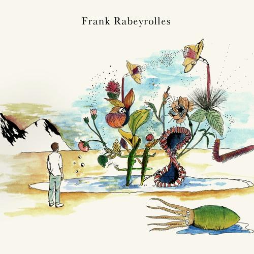 "FrankRabeyrolles ""Listening to Tago Mago"" (Lockhart Rmx)"