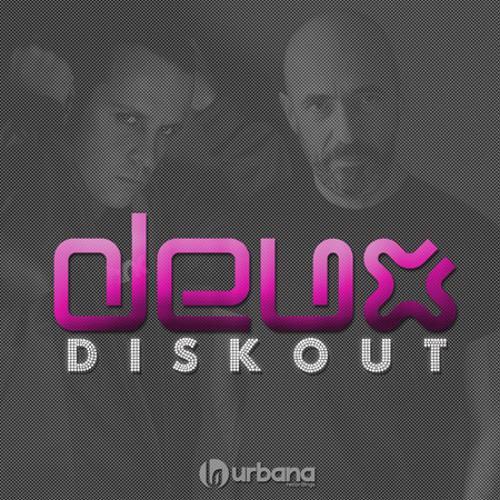 Diskout