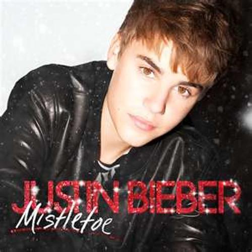 Justin Bieber Mistletoe Remix DJ Aikamayz & Easzy Bula