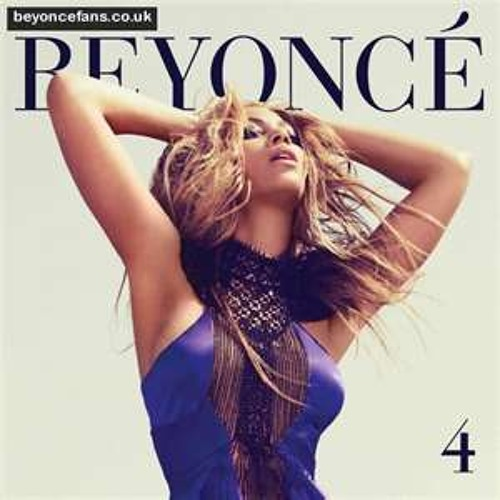 Beyonce Party Vs Cali Swag Remix - DJ Aikamayz
